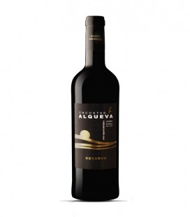 Encostas d Alqueva Reserve 2014 Red Wine (1,5L)