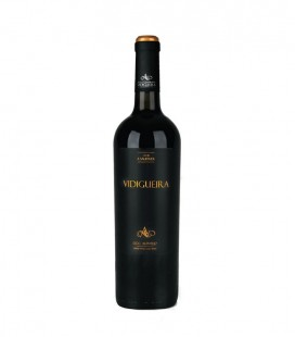 Vidigueira Colheita Red Wine 2018