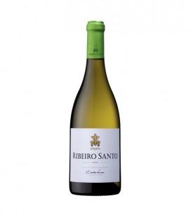 Ribeiro Santo Colheita White Wine
