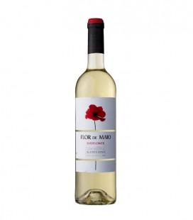 Flor de Maio White Wine 2018