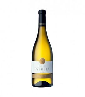 Alvarinho Estreia White Wine