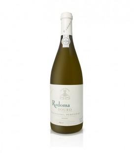 Redoma Reserve White Wine 2015