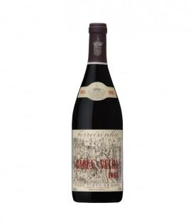 Barca Velha Red Wine 1985