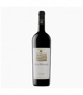 Torres Grans Muralles 1997 Red Wine