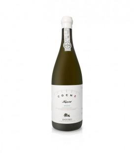 Coche White Wine 2018