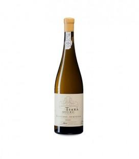 Tiara White Wine 2018