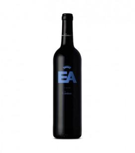Fundação E.A Red Wine 2018