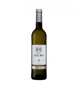 Portas d'El Rei White Wine