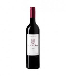 Torre de Aguiã Vinhão Red Wine 2019