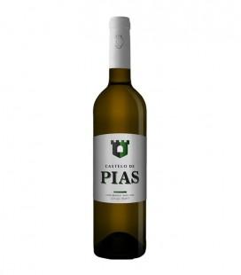 Castelo de Pias White Wine