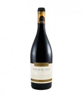 Duque de Viseu Red Wine 2018