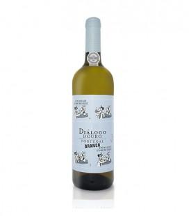 Diálogo White Wine