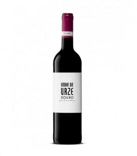 CARM Vinha da Urze Red Wine