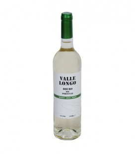 Valle Longo White Wine