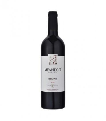 Meandro do Vale Meão Red Wine 2018