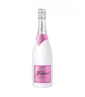 Freixenet Cuvée Rosé Ice