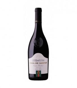 Casa de Santar Red Wine