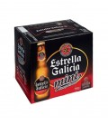 Estrella Galicia Especial Mini 200 ml GRF