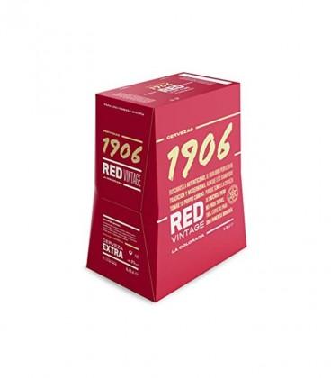 1906 Red Vintage 330 ml GRF