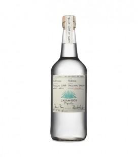 Tequila Casamigos Blanco 40º