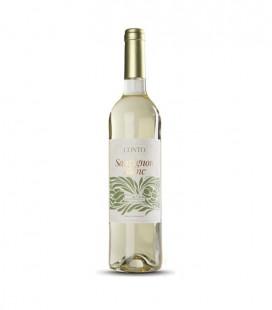 Conto Sauvignon Blanc