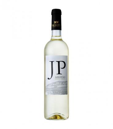 JP White Wine