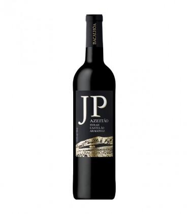 JP Vin Rouge