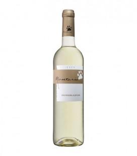 Montaria Reserve White Wine 2018