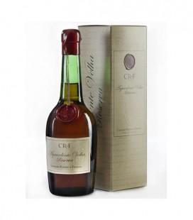 Pomace Brandy Velha C.R.F. Reserve W/ Glass