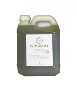 Azeite D Ourium 2 Liters