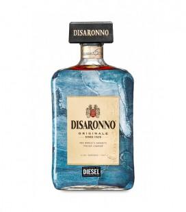 Liquor Disaronno Diesel