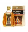 Something Special De Luxe Scotch Whiskey