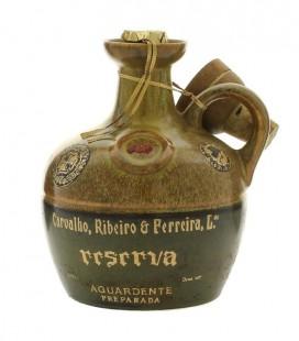 Pomace Brandy CRF Reserve