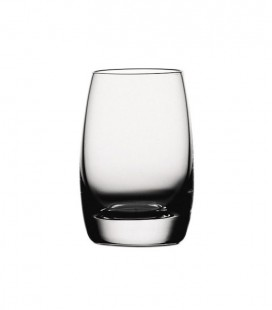 Glass Spiegelau Vino Grande Shot