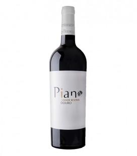Carlos Alonso Wines Piano Grande Reserve Red 2015