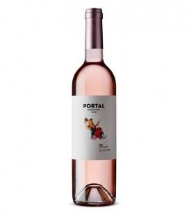 Quinta do Portal Rosé 2019