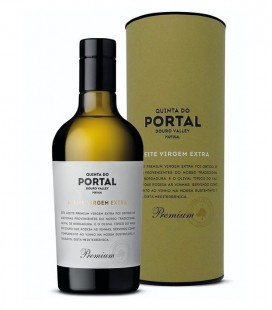 Quinta do Portal Extra Virgin Olive Oil