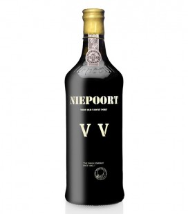 Niepoort VV Very Old Tawny Port