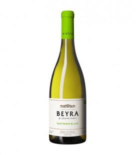 Beyra Sauvignon Blanc 2019