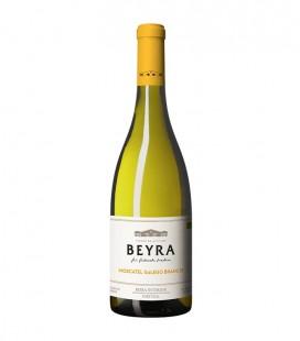Beyra Moscatel Galego White 2019