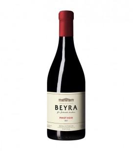 Beyra Pinot Noir Red 2017