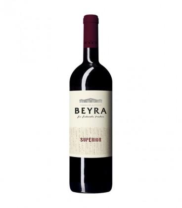 Beyra Superior Red 2018