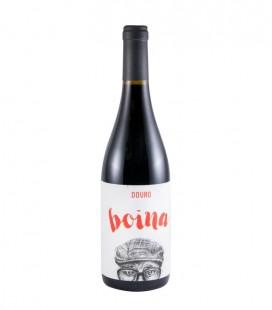 Boina Douro Red 2018
