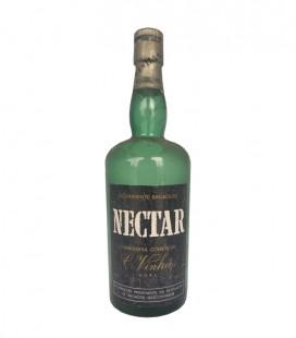 Aguardente Bagaceira Nectar