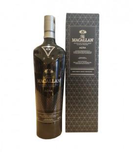Macallan Single Malt AERA