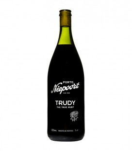 Niepoort Trudy Nat Cool Ruby
