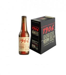 1906 Reserva Especial 330 ml GRF