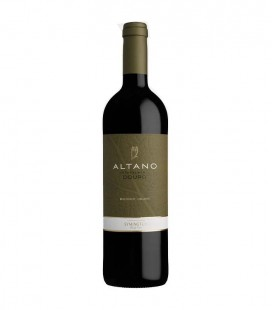 Altano Biological Red 2019
