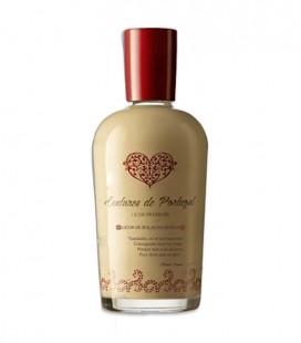 Liquor de Bolacha Maria Cantares Portugal