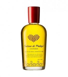 Liquor de Ervas Cantares de Portugal